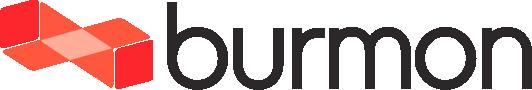 Burmon Pty Ltd logo